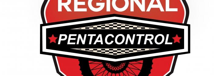 Campeonato Regional PentaControl Mx 2020 - Covid19 Obriga Ao Cancelamento